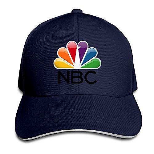 roung-nbc-logo-sandwich-cap-navy