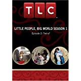 Little People, Big World Season 1 - Episode 2: Twins?