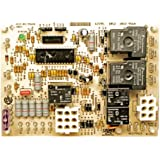 FURNACE IGNITION CONTROL BOARD ONETRIP PARTS® DIRECT REPLACEMENT FOR YORK COLEMAN EVCON LUXAIRE S1-03101932002