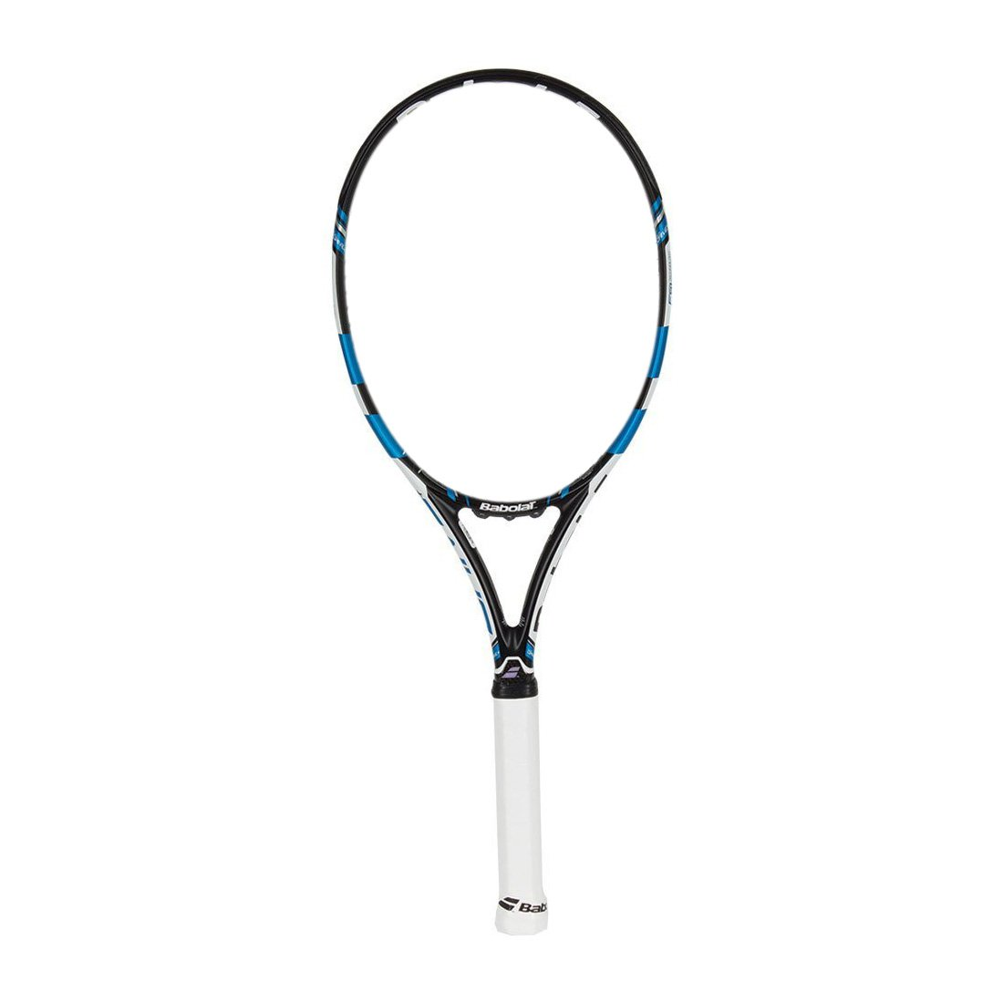Babolat Pure Drive+ Tennis Racquet