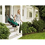 Bosch-Home-and-Garden-0600885B03-Rasaerba-1200-W-Taglio-32-cm20-60-mm