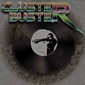 12 gauge double trouble cluster buster mp3 for 12 gauge door buster
