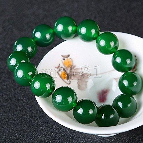 China Jade Gemstone - 7