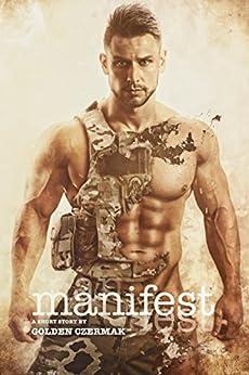 Manifest by [Czermak, Golden]