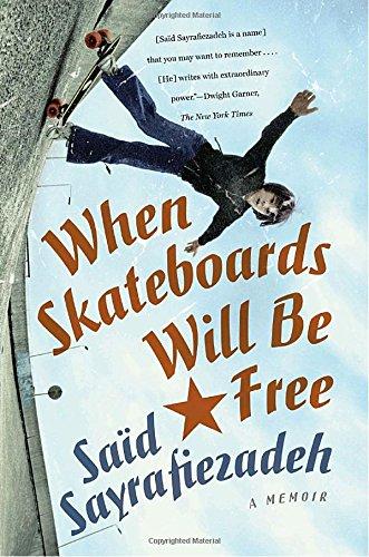 when-skateboards-will-be-free-a-memoir