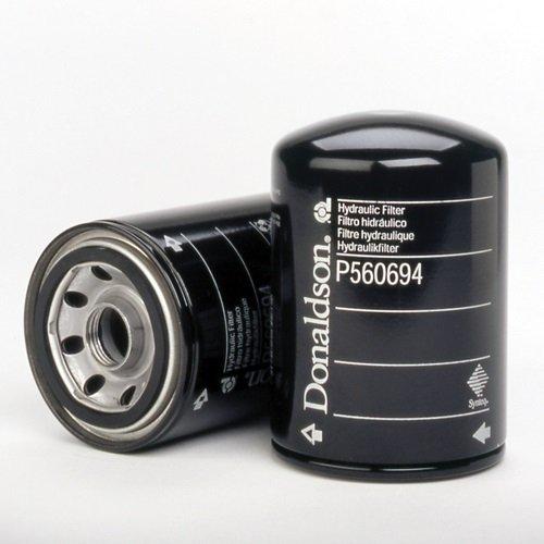 Donaldson P560694 Filter