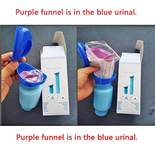 Buy bedside urinals for women