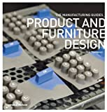 Product and Furniture Design, Rob Thompson, 0500289190