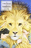 The Chronicles of Narnia: The Magician's Nephew/The