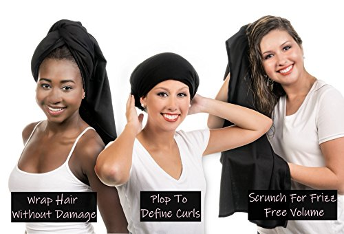 Buy products to stop hair breakage