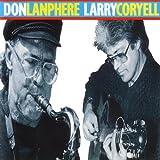 Don Lanphere / Larry Coryell