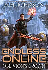 Explore! Level up! Take over an entire planet, and take out anyone that gets in your way! Against all odds, Val and his men have survived a savage assault initiated by a ruthless foe. But Val was forced to pay a steep price after taking out ...