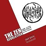 The Zen Revolution | H. Grevemberg