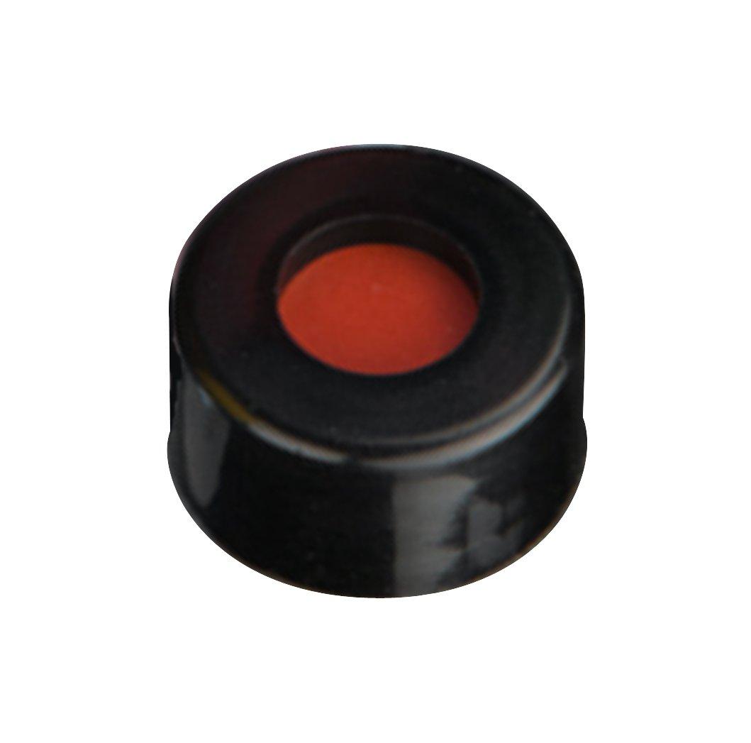 1.5 Thickness 1217N82PK 25mm Diameter Harvard Apparatus CS-25R15 Round Cover Glass No Pack of 100
