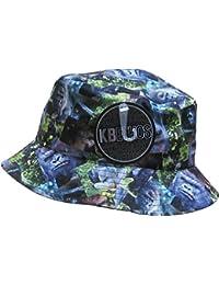 Men's Novelty Bucket Hats | Amazon.com
