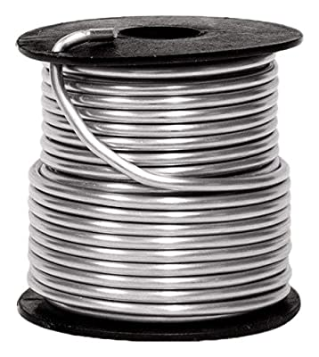 "Jack Richeson 50' 1/8"" Armature Wire from Jack Richeson & Company, Inc."