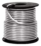 "Jack Richeson 50' 1/8"" Armature Wire"