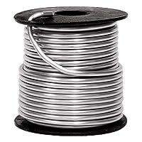 """Jack Richeson 50' 1/8"""" Armature Wire"""