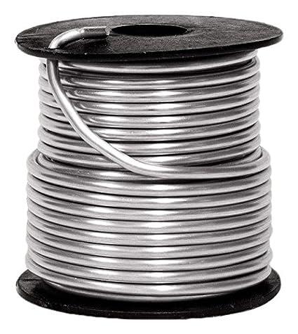 Jack Richeson 50' 1/8 Armature Wire Jack Richeson & Company Inc. 220395