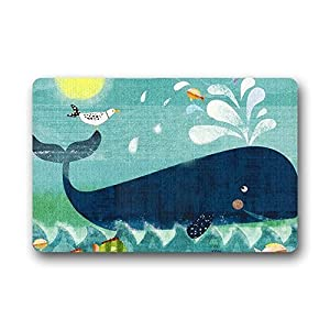 51bh9w%2BDoKL._SS300_ Whale Area Rugs & Whale Runners
