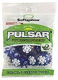 Softspikes Pulsar Golf Cleats Fast Twist 3.0  - Blue