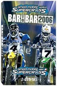 Supercross: Bar to Bar 2006