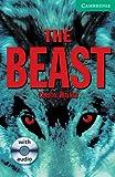 The Beast, Carolyn Walker, 0521686571