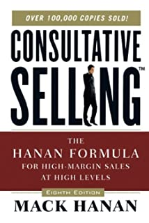 Sales management analysis and decision making thomas n ingram consultative selling the hanan formula for high margin sales at high levels fandeluxe Images
