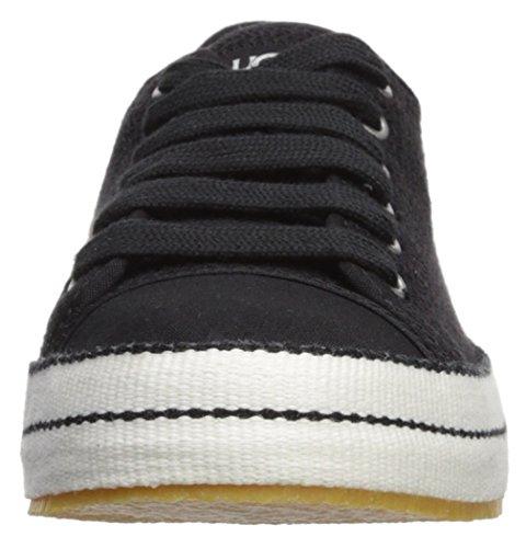 Pictures of UGG Women's Claudi Sneaker 1020094 6