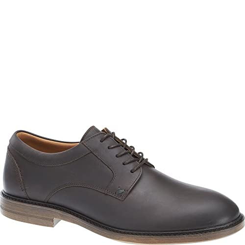 Zapatos Sebago Bryant lace up marron - Color - MARRON, Talla - 44