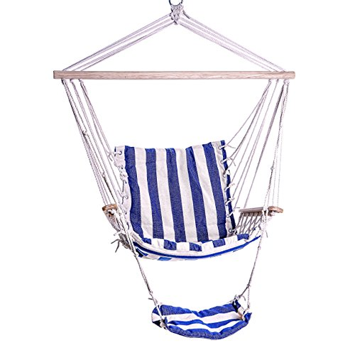 Planted Perfect Outdoor Backyard Hammocks product image
