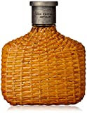 John Varvatos Artisan Men's Cologne Spray, 2.5 fl. Oz. EDT