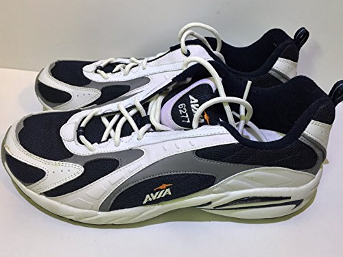 avia-mens-running-shoes-size11-1-2-width-m