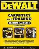 Carpentry Books