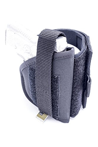 OUTBAGS-USA-OB-32ANK-Nylon-Neoprene-Ankle-Holster-Family-owned-operated-Made-in-USA