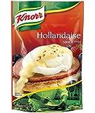 Knorr Sauce Mix Clsic Hollandaise 0.9oz (24 Pack)