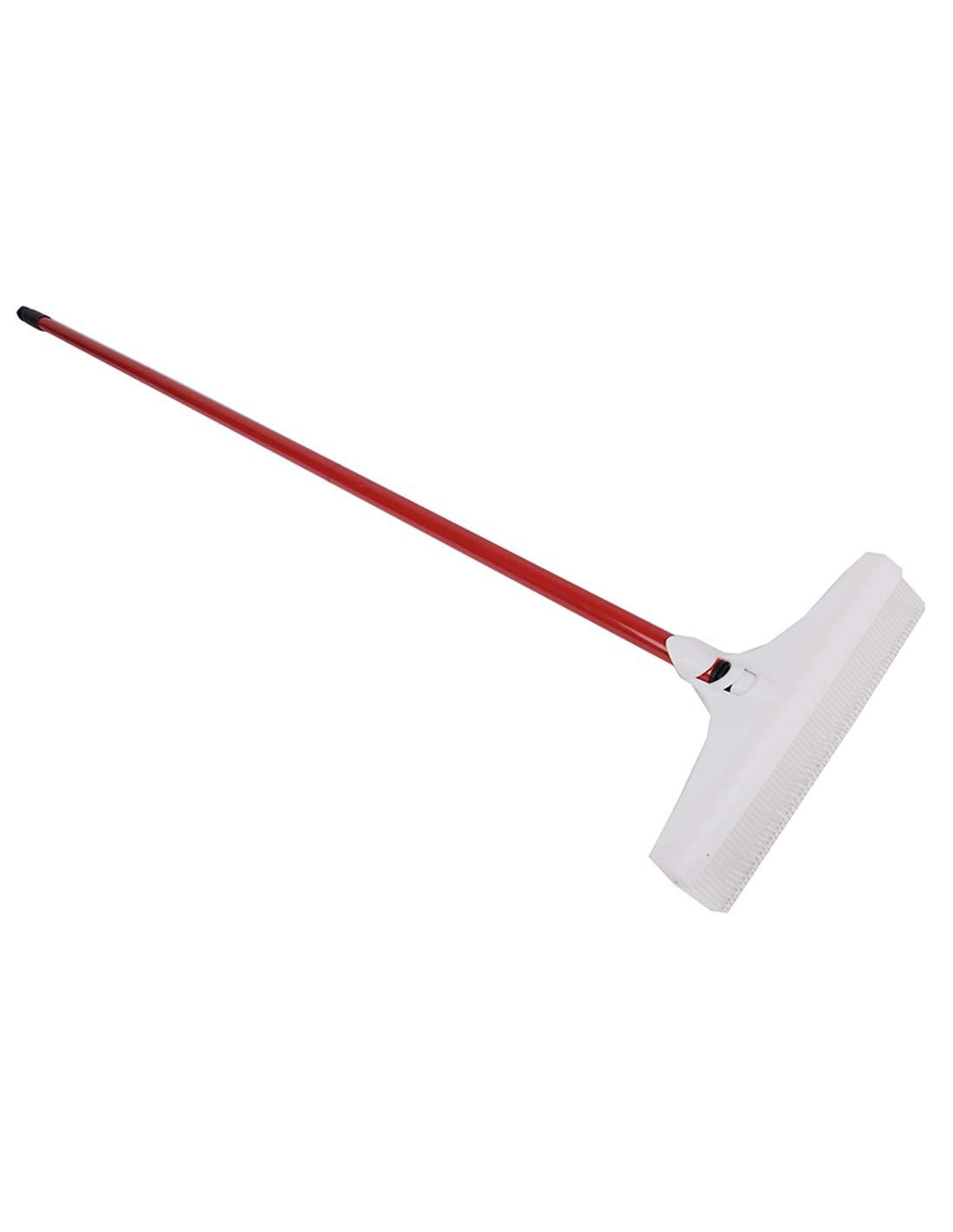 Cepillo para peinar C/ésped Artificial Faura 30cm