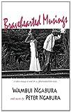 African Religion, Laurenti Magesa, 9966213864