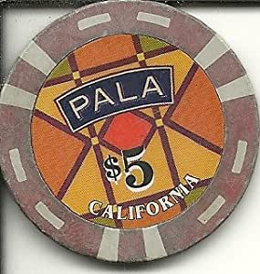 Pala casino poker sesame street elmo sing along guessing game part 2