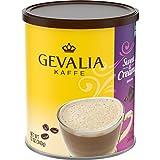 Gevalia Sweet & Creamy Mocha Coffee Mix (12 oz Tin)
