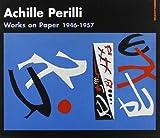 Achille Perilli, Achille Perilli and Renato Miracco, 8820217910