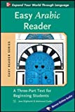 Easy Arabic Reader (Easy Reader Series)