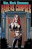 Habeas Corpses (Halflife Chronicles)