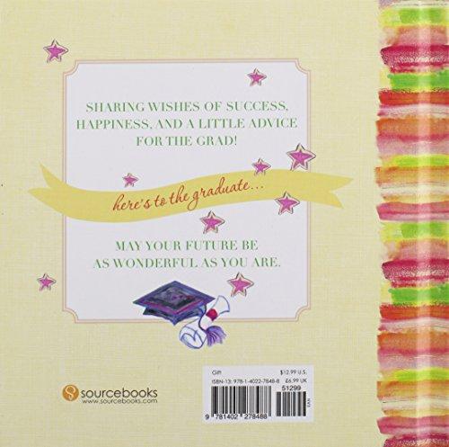 Buy high school graduation gifts for girls
