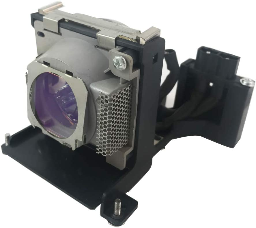 B000H80D2K HEWL1624A - HP Replacement Lamp for VP6110/VP6120 Projectors 51bhGpKdMgL.SL1000_