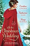img - for At the Christmas Wedding book / textbook / text book