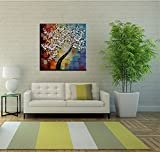 YaSheng Art - Hand-Painted Oil Painting On Canvas