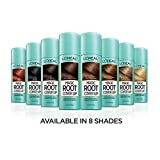 L'Oreal Paris Root Cover Up Temporary Gray