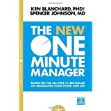 The New One Minute Manager (The One Minute Manager-updated)