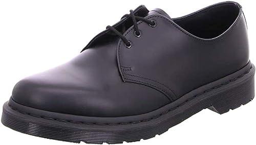 Amazon.com   Dr. Martens 1461 Shoe